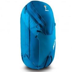 ABS Vario 24 Zip On, väska för ryggsäck, blå