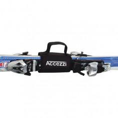 Accezzi Ski Carrier, Bärhandtag Till Skidor