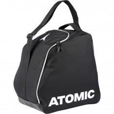 Atomic Boot Bag 2.0, Svart