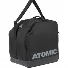 Atomic Boot & Helmet Bag, Svart