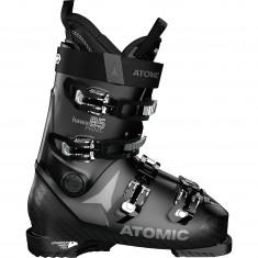 Atomic Hawx Prime 85 W, Pjäxor, Svart/Silver