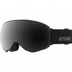 Atomic Revent Q Stereo, Svart