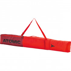 Atomic Ski Bag, Röd