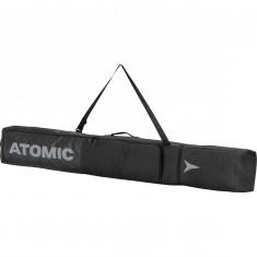 Atomic Ski Bag, Svart