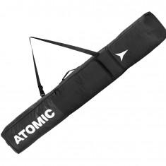 Atomic Ski Bag, Svart/Vit