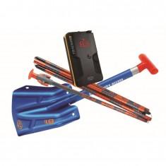 BCA T3 Rescue lavinpaket
