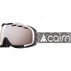 Cairn Alpha, Skidglasögon, Svart