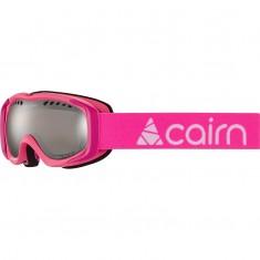 Cairn Booster, Skidglasögon, Junior, Neon Rosa