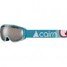 Cairn Buddy, Skidglasögon, Barn, Blå
