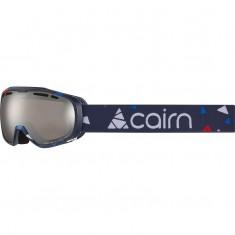 Cairn Buddy, Skidglasögon, Barn, Mörkblå