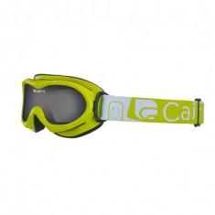 Cairn Bug, skidglasögon, Ljus Grön