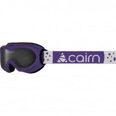 Cairn Bug, skidglasögon, shiny purple