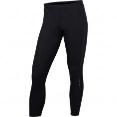 Cairn Comfort Pants 180 M, Underställsbyxor, Herr, Svart