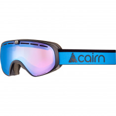 Cairn Focus, OTG Evolight Skidglasögon, Matt Svart