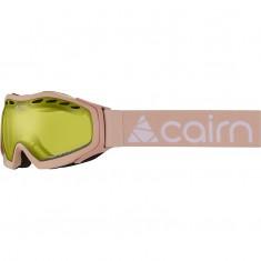 Cairn Freeride, Skidglasögon, Rosa