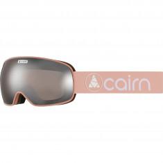 Cairn Magnetik, Skidglasögon, Rosa