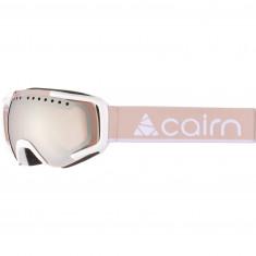 Cairn Next, Skidglasögon, Rosa