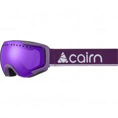 Cairn Next, Skidglasögon, Junior, Lila