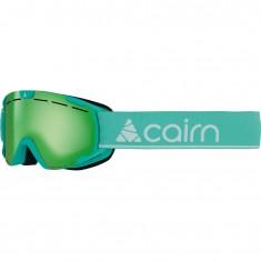 Cairn Scoop, skidglasögon, Matt Mint