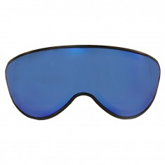 Cairn Spectral, RESERVLINS TIL VISIRSKIDHJÄLM, blå