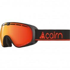 Cairn Spot, OTG Skidglasögon, Svart