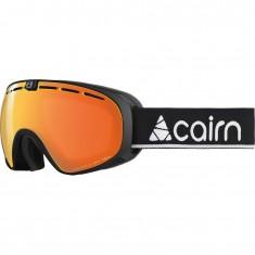 Cairn Spot, OTG skidglasögon, Matt Svart