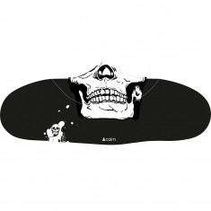Cairn Voltface skidmask, skull