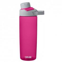 CamelBak, Chute Mag, Vattenflaska, 0,6L, Pink