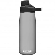 CamelBak, Chute Mag, Vattenflaska, 0,75L, Grå