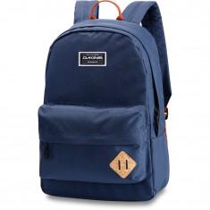 Dakine 365 Pack 21L, mörkblå