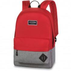 Dakine 365 Pack 21L, röd
