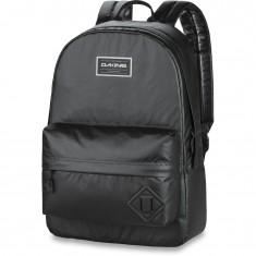 Dakine 365 Pack 21L, svart