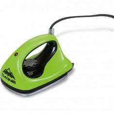 Dakine Adjustable Tuning Iron