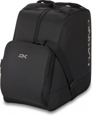 Dakine Boot Bag 30L, svart