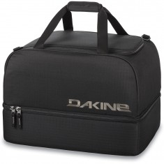 Dakine Boot Locker 69L, Svart