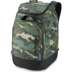 Dakine Boot Pack 50L, Olive Ashcroft Camo