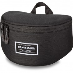 Dakine Goggle Stash, black