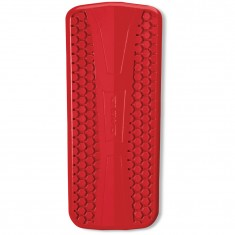 Dakine Impact Spine Protector