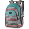 Dakine Prom 25L, Burnt Rose