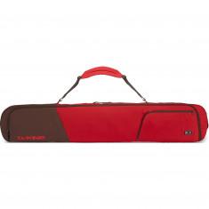Dakine Tram Ski Bag, 175 cm, Deep Red