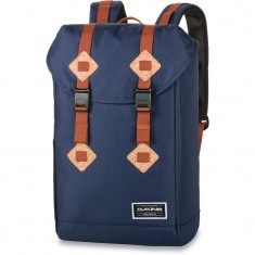 Dakine Trek II, Dark Navy