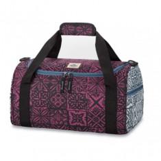 Dakine Womens EQ Bag 31L, Kapa