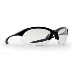Demon 832 Photochromatic, solglasögon, svart/smoke