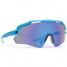 Demon Imperial Solglasögon, Blå