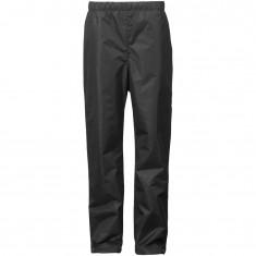 Didriksons Vivid Boy's Pants, junior, svart