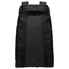 Douchebags, The Hugger 60L, Black Out