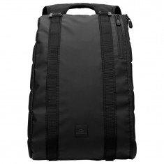 Db, The Base 15L, Black Out