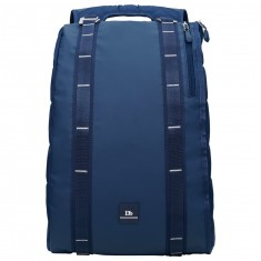 Db, The Base 15L, Deep Sea Blue