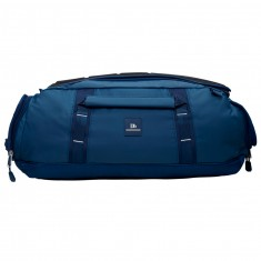 Douchebags, The Carryall 40L, Deep Sea Blue