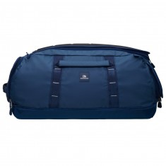 Douchebags, The Carryall 65L, Deep Sea Blue